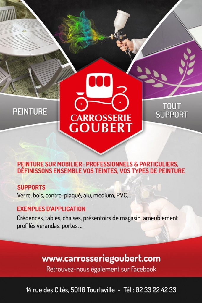 flyer-goubert-meubles