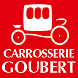 Carrosserie Goubert